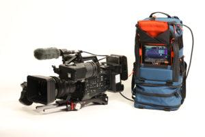LiveU-w-Sony-FS7-M2-300x200